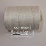 9005-Hirschfeld-weiß